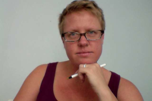 Carole McCann Carole McCann Gender Womens Studies UMBC