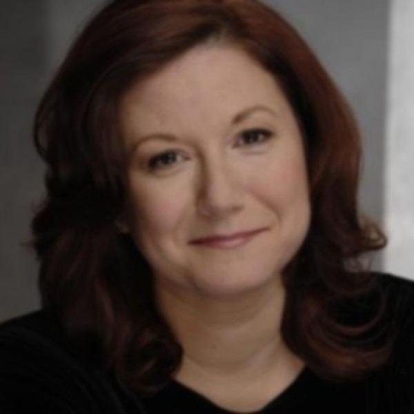 Carole Montgomery httpsrescloudinarycomgigsaladimagefetche