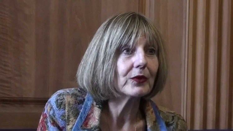 Carole Stone Carole Stone Chair Advisory Board YouGovCambridge