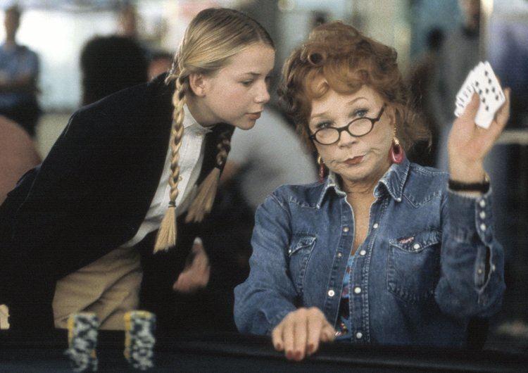 Carolina (2003 film) Carolina Film 2003 Trailer Kritik KINOde