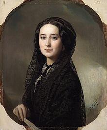 Carolina Coronado httpsuploadwikimediaorgwikipediacommonsthu