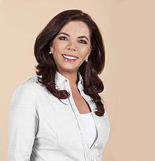 Carolina Monroy del Mazo httpsuploadwikimediaorgwikipediacommonsthu