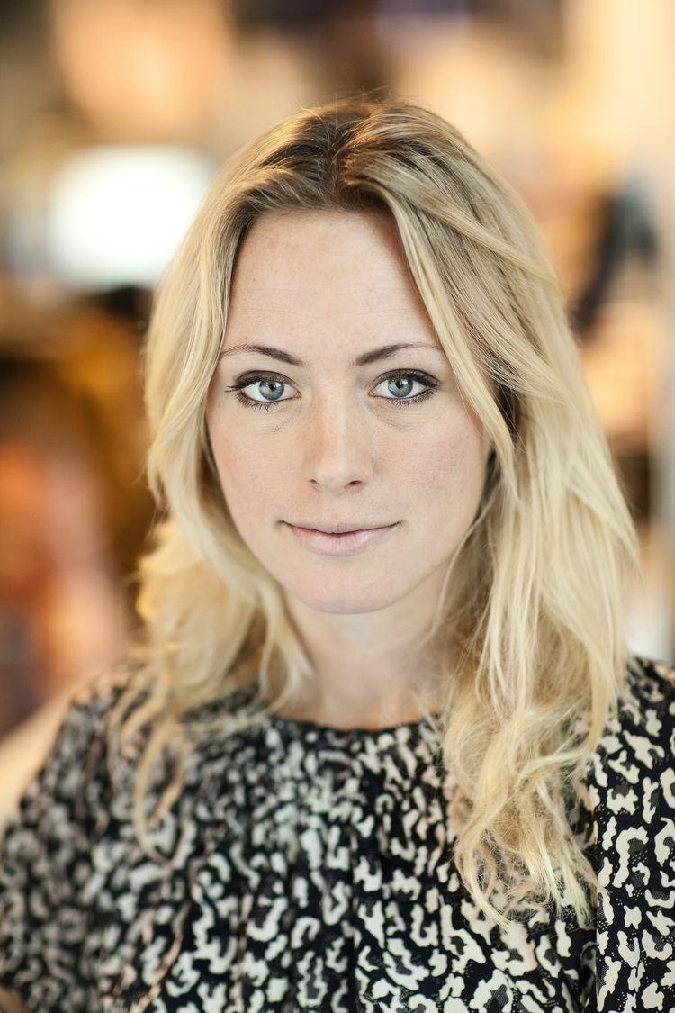 Carolina Neurath Carolina Neurath en lysande sommarpratare Framgngsexpert