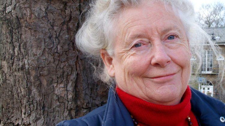 Caroline, Countess of Cranbrook BBC Radio 4 Desert Island Discs Caroline Countess of Cranbrook