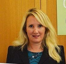 Caroline Dinenage httpsuploadwikimediaorgwikipediacommons11