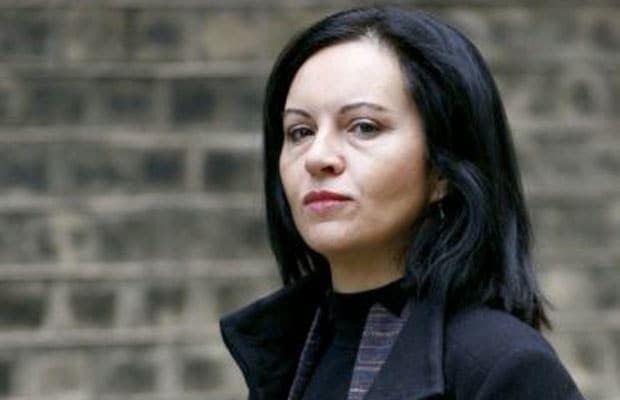 Caroline Flint Caroline Flint39s response over MPs39 expenses Telegraph