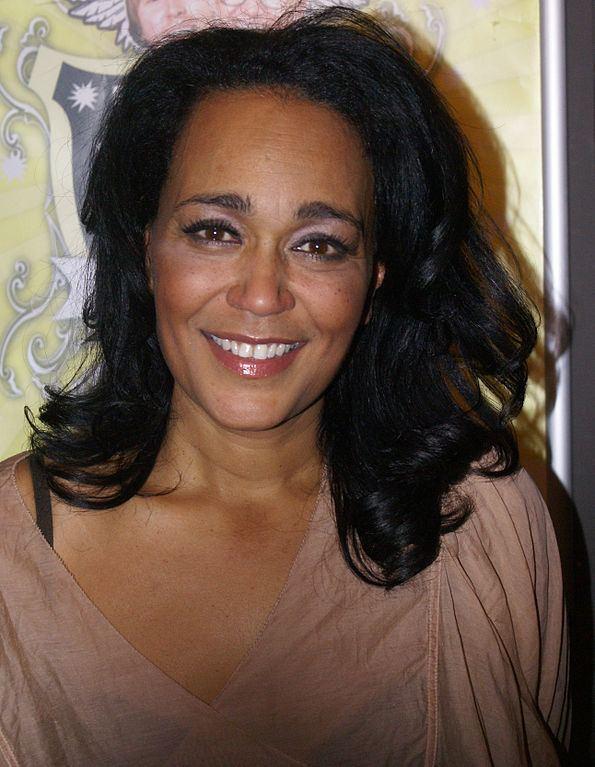 Caroline Henderson (singer) FileCaroline Henderson01jpg Wikimedia Commons