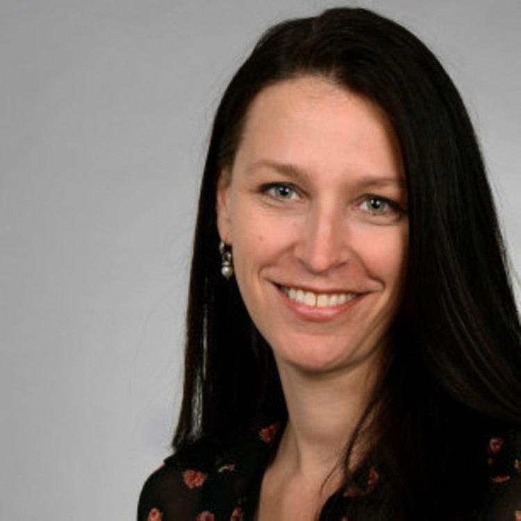 Caroline Imoberdorf Caroline Imoberdorf Senior Berater HR Spezialist ihc ag XING