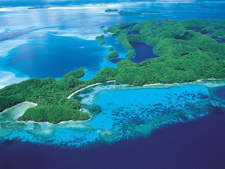 Caroline Islands 1bpblogspotcomIE05BRYC1RIT6zZTMCfP1IAAAAAAA