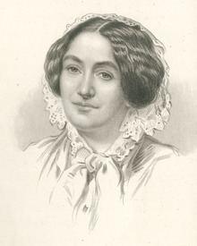 Caroline Kirkland httpsuploadwikimediaorgwikipediacommonsthu