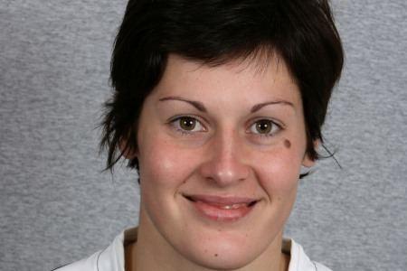 Caroline Ladagnous Ladagnous inspires France fightback against Wales Six