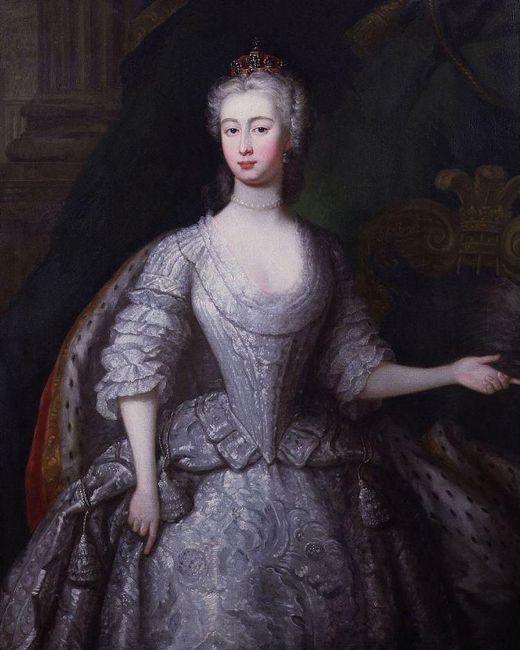 Caroline Matilda of Great Britain Princess Caroline Matilda of Great Britain Queen consort