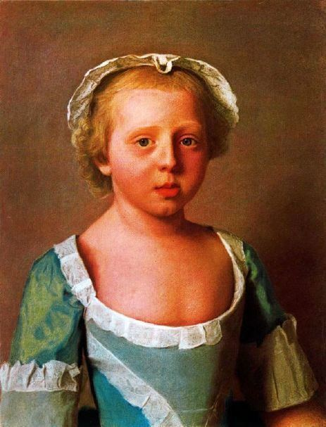 Caroline Matilda of Great Britain Caroline Matilda Women