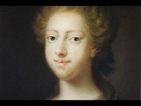 Caroline Matilda of Great Britain Princess Caroline Mathilde of Great Britain Queen of