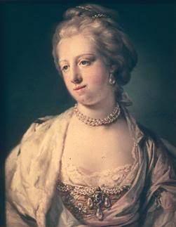 Caroline Matilda of Great Britain httpsuploadwikimediaorgwikipediacommons77