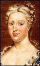 Caroline of Ansbach laurapurcellcomwpcontentuploads201210Caroli