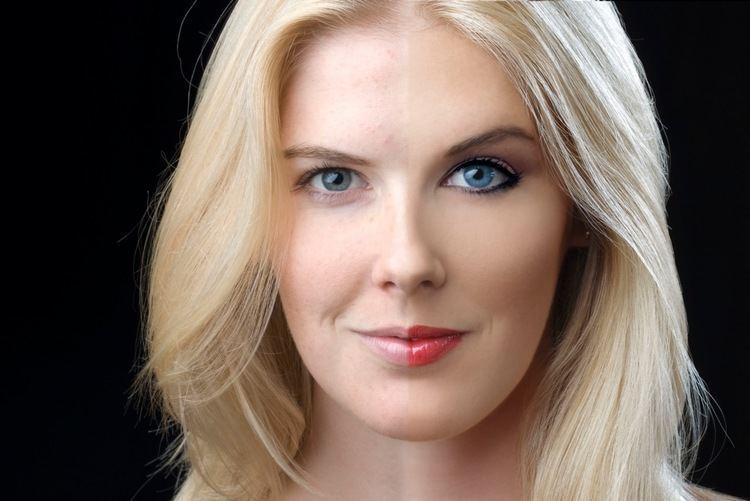 Caroline Pemberton Core Integrity with Cat Caroline Pemberton Body Image