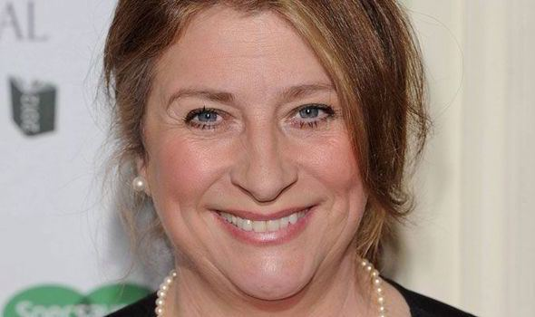 Caroline Quentin (born 1960) nude (79 foto and video), Tits, Cleavage, Boobs, see through 2017