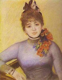Caroline Remy de Guebhard httpsuploadwikimediaorgwikipediacommonsthu