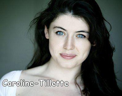 Caroline Tillette Blog de CarolineTILLETTE CarolineTILLETTE Skyrockcom