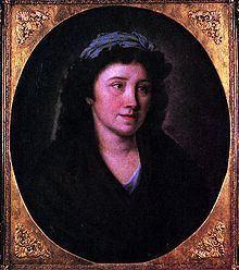 Caroline von Wolzogen httpsuploadwikimediaorgwikipediacommonsthu