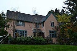 Caroline W. and M. Louise Flanders House httpsuploadwikimediaorgwikipediacommonsthu