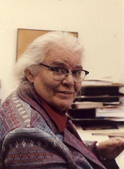 Carolyn Attneave Carolyn Attneave Psychologys Feminist Voices