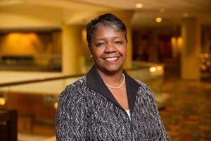 Carolyn Coleman League of California Cities Carolyn Coleman Named Executive