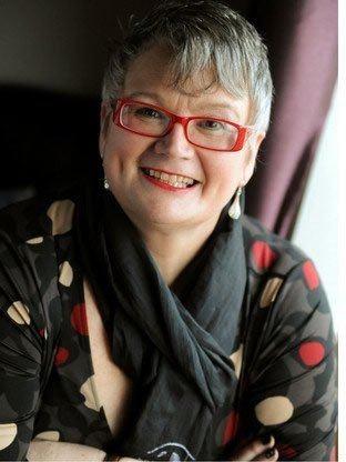 Carolyn Harris (politician) Carolyn Harris MP Standing up for Swansea East