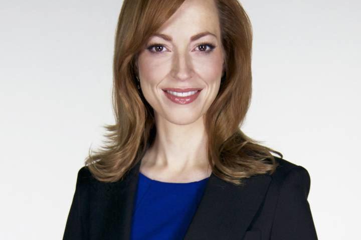 Carolyn Jarvis GlobalNews Staff Personalities Carolyn Jarvis