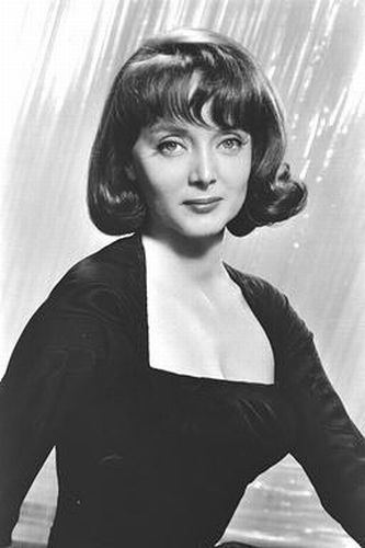 Carolyn Jones Meredy39s Carolyn Jones Trivia Mania