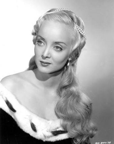 Carolyn Jones Carolyn Jones Carolyn Jones Photo 6514263 Fanpop