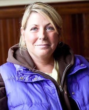 Carolyn King wwwannarborcom1CarolynKing1jpg