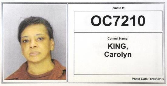 Carolyn King Carolyn King Photos Murderpedia the encyclopedia of murderers