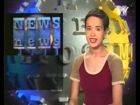 Carolyn Lilipaly MTV News Carolyn Lilipaly YouTube
