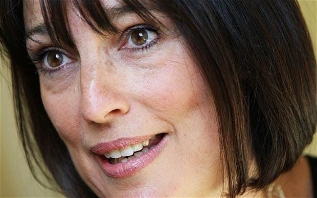 Carolyn McCall Carolyn McCall keeps her feet on the ground Telegraph