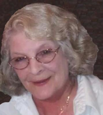 Carolyn Merchant Carolyn Shuey Obituary Lafayette LA The Advertiser