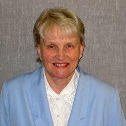 Carolyn Merchant ourenvironmentberkeleyeduwpcontentuploads201
