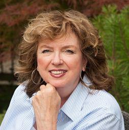 Carolyn Parrish wwwcarolynparrishcawpcontentuploads2014092