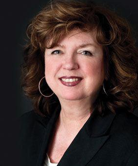 Carolyn Parrish wwwcarolynparrishcawpcontentuploads201107c