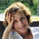 Carolyn Sargent newswustledunewsPublishingImagescarolynsargen