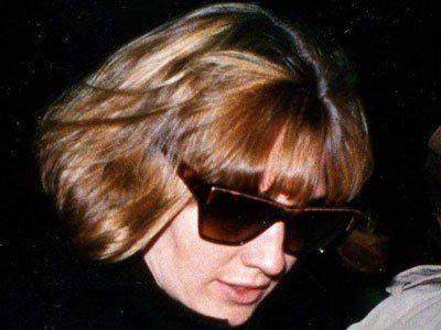 Carolyn Warmus Carolyn Warmus Killers Carolyn Warmus 12