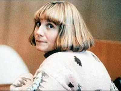 Carolyn Warmus Carolyn Warmus Continued Killers Carolyn Warmus 13