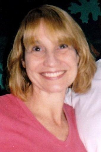 Carolyn Warmus Carolyn Warmus Photos Murderpedia the encyclopedia of