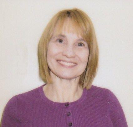 Carolyn Warmus httpskrazykillersfileswordpresscom201407w