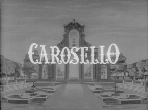 Carosello Carosello Wikiwand