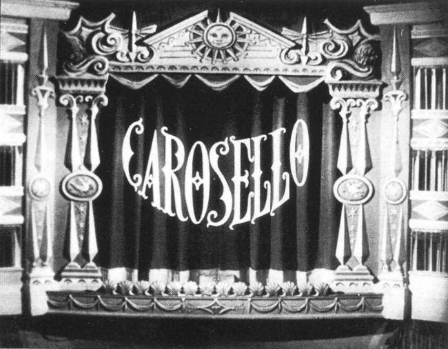 Carosello httpsuploadwikimediaorgwikipediaitbbcLog