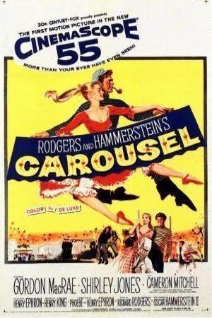 Carousel (film) t0gstaticcomimagesqtbnANd9GcTJXN04zFqT775AHZ