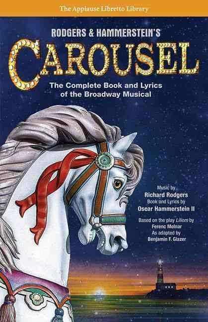 Carousel (musical) t2gstaticcomimagesqtbnANd9GcRVZQWrrio3LHaKt