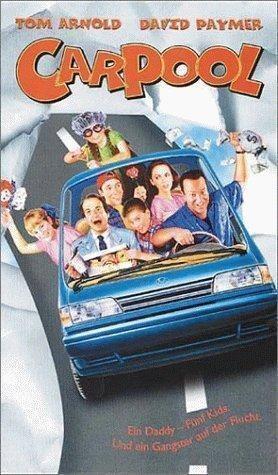Carpool (1996 film) Carpool Download full movies Watch free movies 1080p Mp4 HD